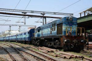 Trains to now stop at Bagdogra, Thakurganj