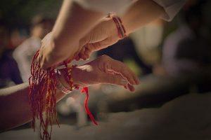When is Raksha Bandhan 2020; Why is it celebrated