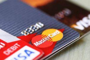 Board of Directors of SBI Cards approve raising of Rs 1,500 crore via non-convertible debentures