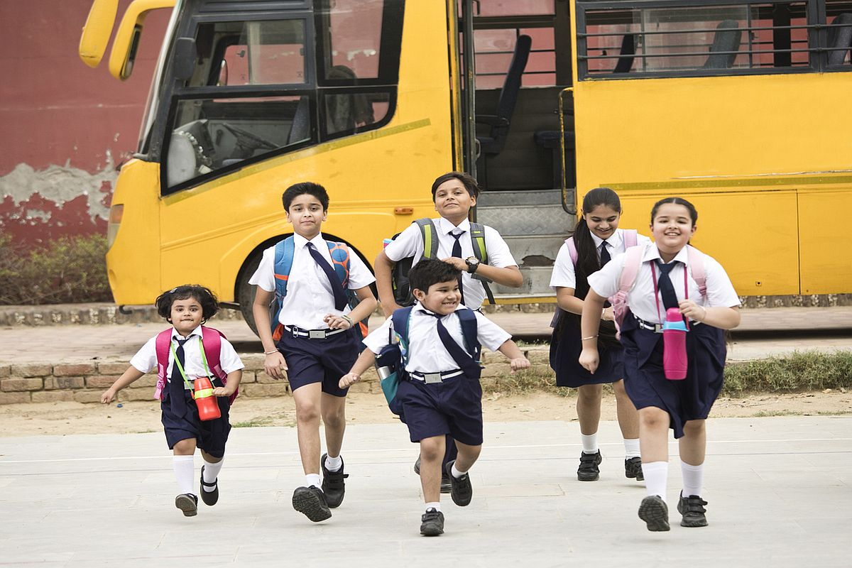 reopening of schools, students and teachers, Guidelines, Ministry of Education,