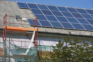 PM Modi to launch a 750 MW Solar Project set up at Rewa, Madhya Pradesh