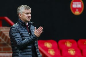 Premier League: Manchester United manager Ole Gunnar Solskjaer calls 6-1 defeat 'alarming'