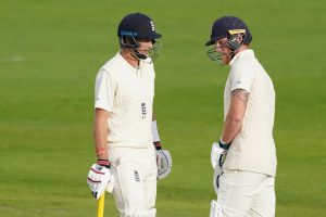 Ben Stokes is 'Mr Incredible': Joe Root after beating West Indies in 2nd Test