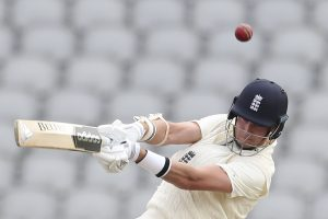 Shane Warne inspiration behind Stuart Broad's improved batting as tailender