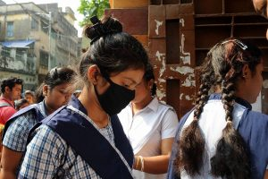 Final term university examinations to be conducted by Sept end; Home Ministry gives nod