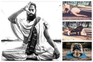 Improve your immunity with some 'yoga' this monsoon