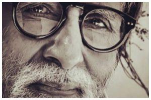 Atkan Chatkan: Amitabh Bachchan sings in musical film presented by AR Rahman