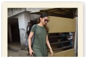 NCB quizzes Deepika's ex-manager in drugs case