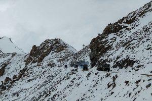 6th Schedule demand grows louder in Ladakh