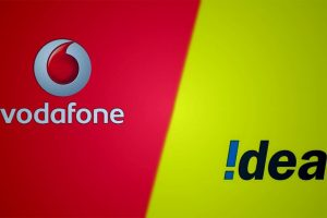 Voda Idea pays additional Rs 1,000 crore to DoT towards AGR dues