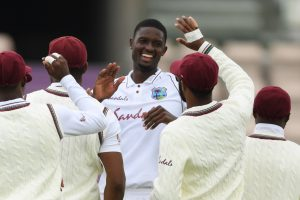 England tour of WI in 2020 would help keep us afloat: Jason Holder