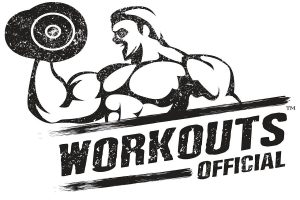 WORKOUTS OFFICIAL- An extraordinary fitness trademark