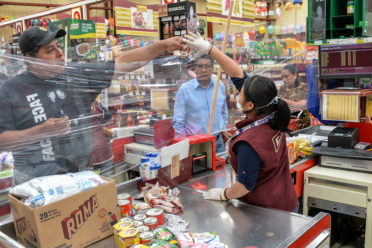 consumer price inflation, CPI, retail inflation, food prices soar