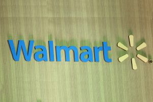 Walmart teams up with Microsoft in bid for TikTok