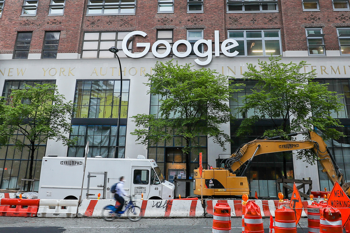Google, Central Water Commission, flood forecasting