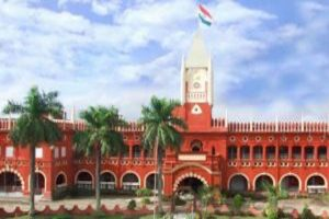 Odisha high court orders decongesting of jails, directs the govt. buildings' conversion into temporary prisons