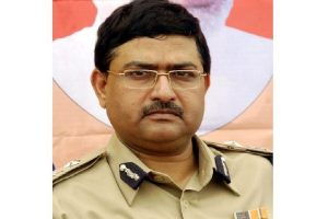 Rakesh Asthana new BSF chief, Kaumudi Spl Secy Internal Security