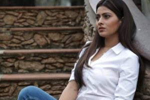 Aparna Dixit: Challenging to shoot wedding scenes in Covid era