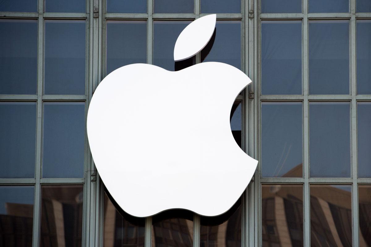 Apple, TikTok, Microsoft, Donald Trump