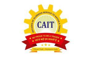 Nil import of Made-in-China Ganpati idols this year: CAIT