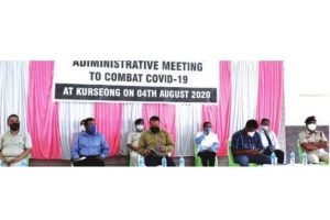 GTA for control rooms to tackle Covid