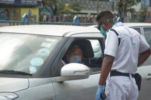 Four die in Siliguri, 66 cases in Darj dist