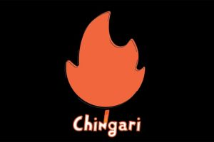 Silicon Valley entrepreneurs Brian Norgard, Fabrice Grinda invests in India's Chingari