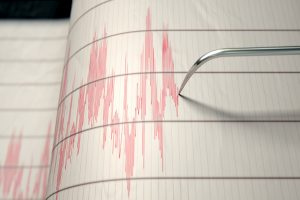6.9-magnitude earthquake jolts Indonesia; no tsunami warning issued