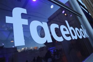 'We prohibit content that incites violence': Facebook on report claiming it ignored hate speeches of BJP leaders