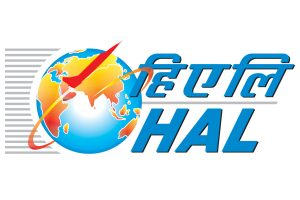 HAL share tumbles 14% as government plan to divest 15% of its stake