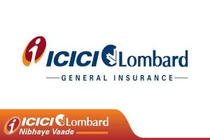 ICICI Lombard, Bharti AXA General Insurance sign definitive agreement to combine their businesses
