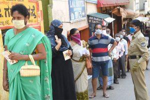 Jan Dhan scheme completes six years, benefits 40.35 crore people
