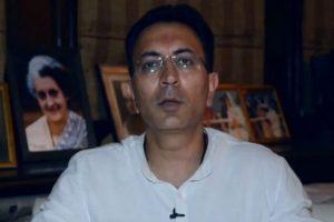 Congress' UP unit targets Jitin Prasada over 'dissent' letter; Kapil Sibal terms it 'unfortunate'