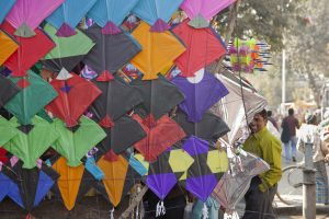 Avoid kite flying near electrical installations on I-Day: BSES