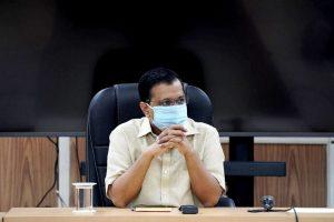 Marginal rise in Coronavirus cases in Delhi in last few days, testing will be doubled: Arvind Kejriwal