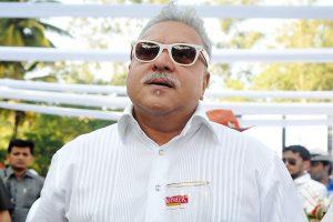 SC reserves order on Vijay Mallya's plea seeking review of contempt of court