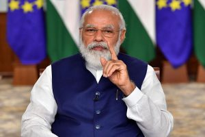 PM Modi expresses shock over Beirut explosions that killed 73, wounded thousands