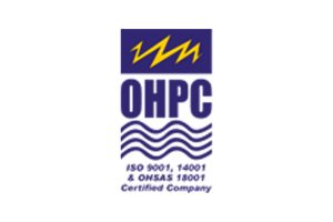 OHPC pays Rs 30 cr dividend to state