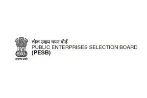 Funds leverage, capex by CPSEs may boost GDP by 2-3%: PESB chief