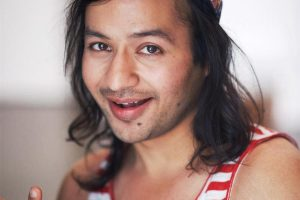 Avi Agarwal on acting in sitcoms