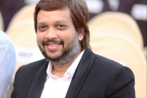 Akshay Bardapurkar launches Planet Marathi, a novel Marathi OTT service
