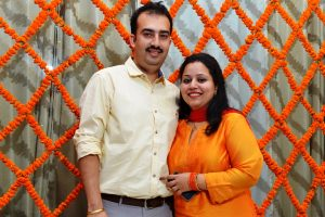BharatSthali is trying to promote the ancient and rich Indian handloom tradition