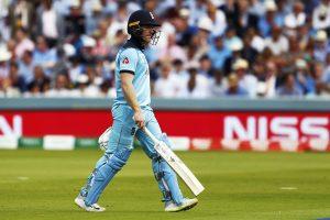 Eoin Morgan feels he is batting 'better than ever'