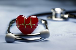 Covid-19 could cause long-lasting damage to heart: Doctors