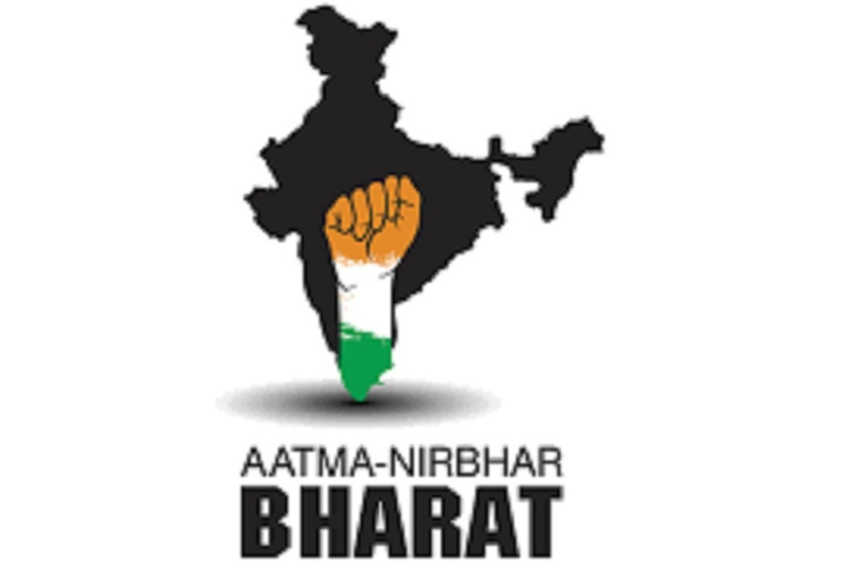 IIT Roorkee, Incredible India, Atma Nirbhar Bharat, Amit Singh, Mayur Karodia, Narendra Modi