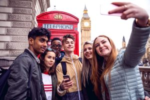 UK Government welcomes new visa policies which support Indian students impacted by travel restrictions