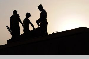 Cost overruns of Rs 4.1 lakh cr reported in 412 infra projects