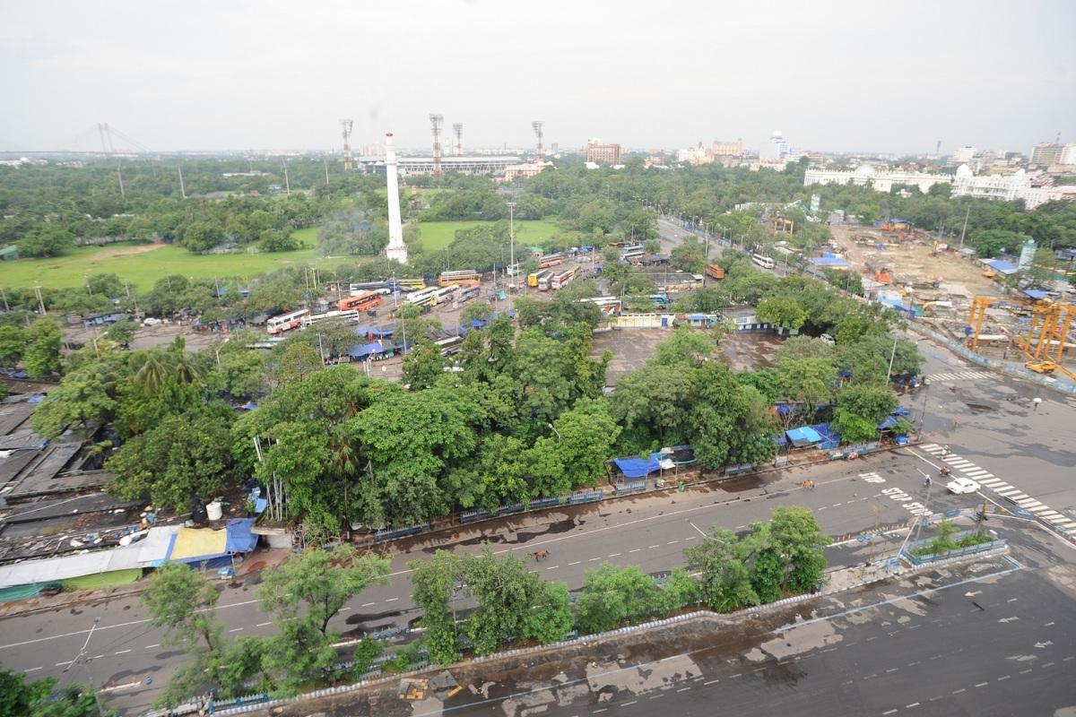 WB, Lockdown, Bengal government, Covid pandemic, Mamata Banerjee, Kolkata