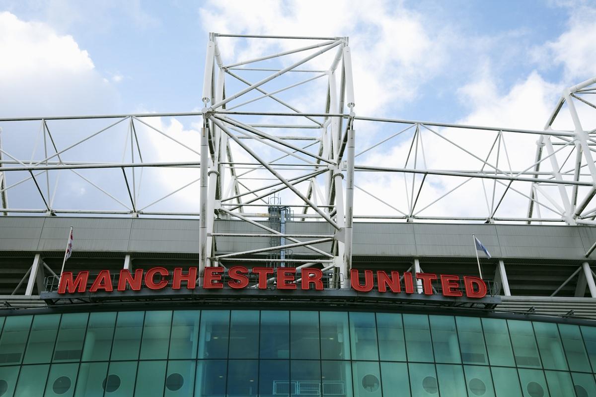 Manchester United, Paul Pogba, Manchester, Barcelona, Bayern Munich