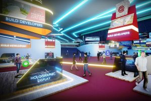 Megaa Virtual Expo: One of its kind virtual event for homebuyers in times of Covid19